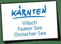 region-villach-faaker-see-ossiacher-see-210